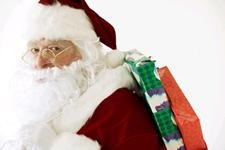Allegheny County Cookies with Santa Plum, PA #Kids #Events