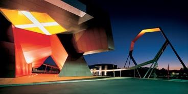 National Museum of Australia #humanbrochure