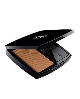 Soleil Tan de Chanel Bronzer   I use a dusting of this luxe bronzer everyday.