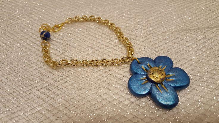 Bracelet, gift for   her,craft,pearl,handmade,ornament,forgirl,hypoallergic,idea,romantic,boho,style,lovely,gorgeous,mother's day,elegant di MegCreationsFenix su Etsy