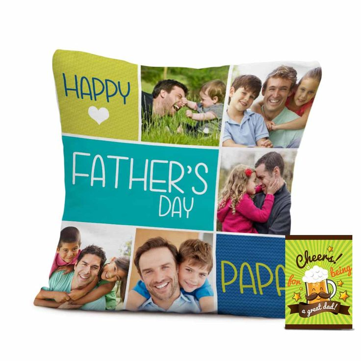 Send father's day gifts to India at Tajonline.com. For more information click here: http://www.tajonline.com/gifts-to-india/gifts-FD608.html