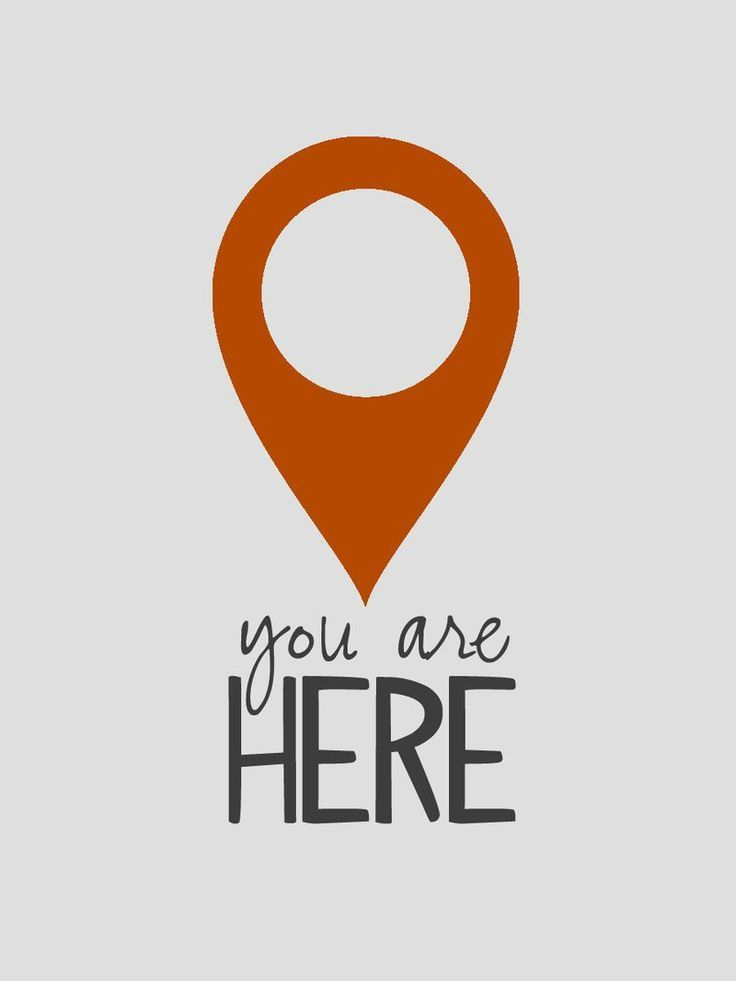You Are Here. yearbook theme idea. You could incorporate different elements of maps. have a line represent a street going throughout the book from page to page, beginning to end. sidebars could be 'places I have been' 'Places I want to go'...