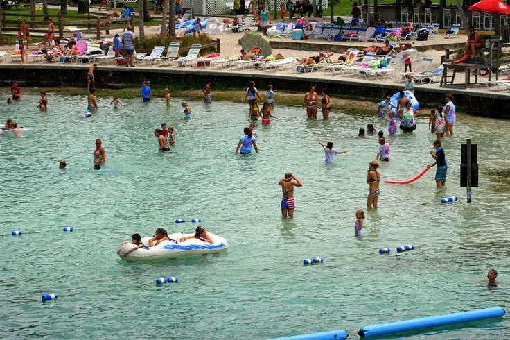 Buccaneer Bay @ Weeki Wachee Springs Waterpark Coupons CODES Get Deal Take the whole gang and head to Buccaneer Bay @ Weeki Wachee Springs at Spring Hill, Florida. This locale has a large acre park featuring thrilling and unique water park attractions.