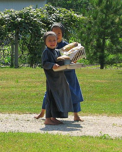 943 Best Images About Amish: Simple Living On Pinterest
