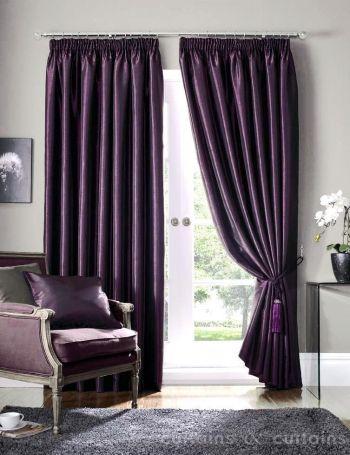 17 Best images about Aubergine purple on Pinterest | Jasmine ...