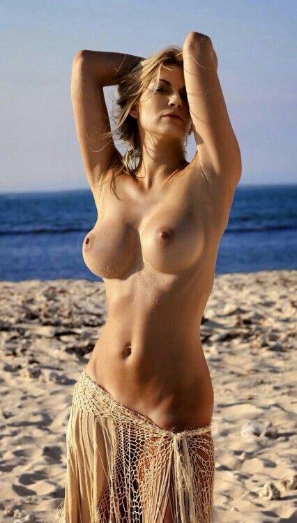 Naked Mature Beach Tumblr