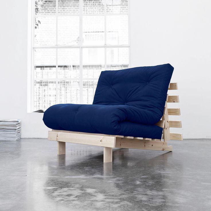 Hemnes Schlafsofa. Good Hemnes Tagesbett Von Ikea With Hemnes ...
