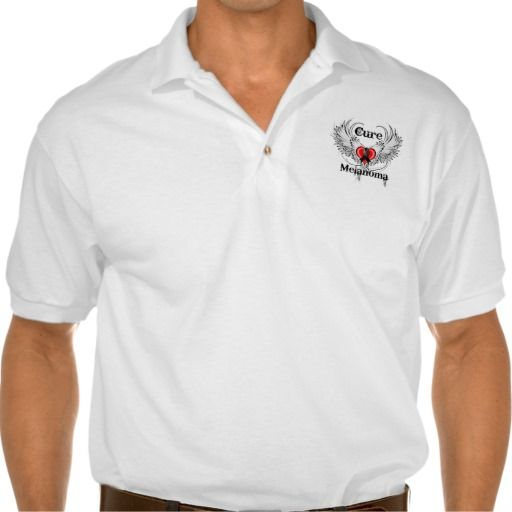 >>>Are you looking for          	Cure Melanoma Heart Tattoo Wings Polo Shirts           	Cure Melanoma Heart Tattoo Wings Polo Shirts This site is will advise you where to buyDiscount Deals          	Cure Melanoma Heart Tattoo Wings Polo Shirts Online Secure Check out Quick and Easy...Cleck Hot Deals >>> http://www.zazzle.com/cure_melanoma_heart_tattoo_wings_polo_shirts-235125540474968943?rf=238627982471231924&zbar=1&tc=terrest