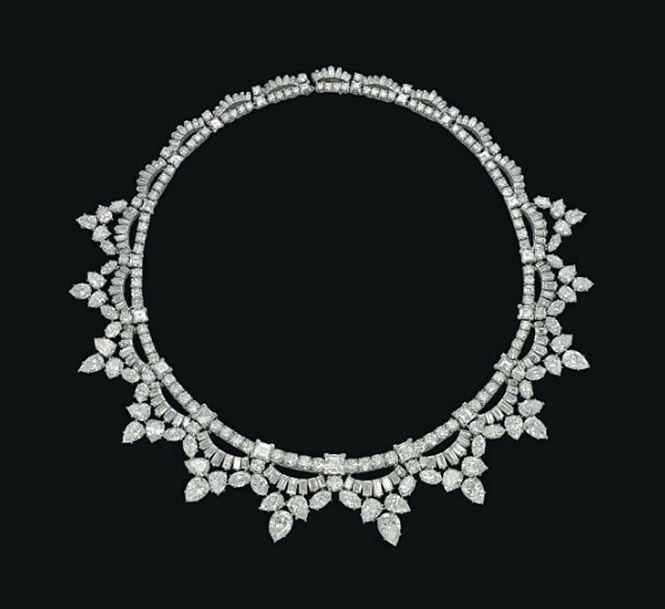 <b>925 Sterling</b> Silver Round Baguette Pear <b>Vintage</b> Style Wedding ...