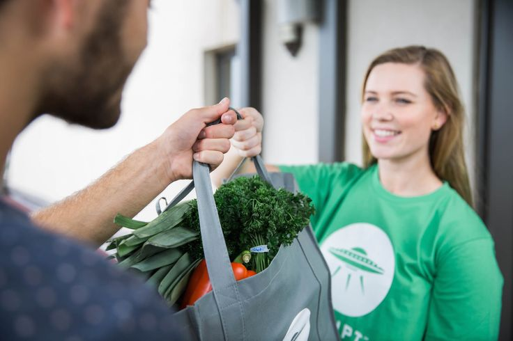 50% off Shipt Coupon Code: Groceries Delivered to Your Home! - https://swaggrabber.com/?p=336395
