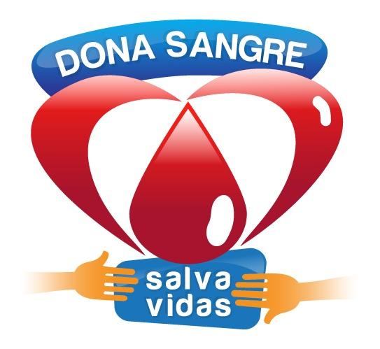 Hospital San Juan de Dios 2013