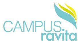 Opiskelijaravintola Kuntokadun kampuksella. www.campusravita.fi