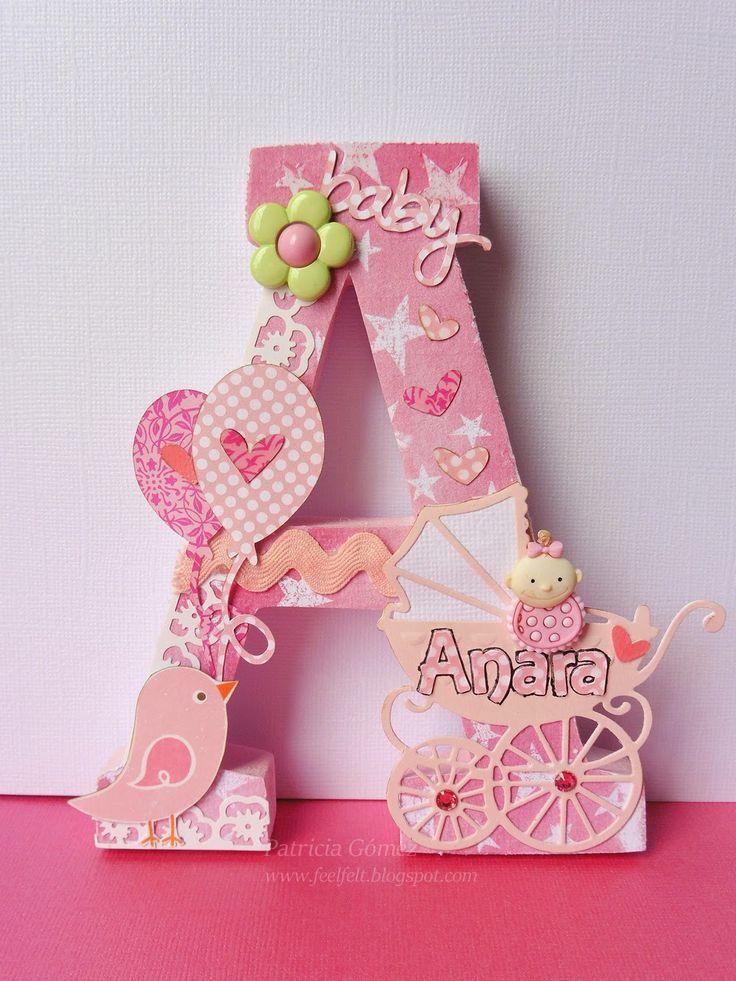 17 mejores ideas sobre cajas de madera decoradas en - Cajas de fresas decoradas paso a paso ...
