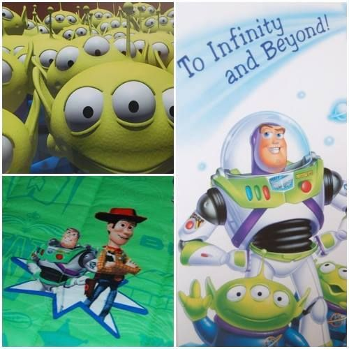 Favorite toys with you to your themed room are you a toy story fan