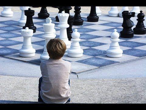 Série de combinaisons d'échecs sur les cases g3/g6 #1