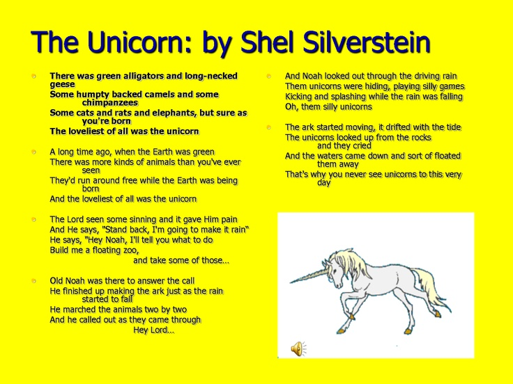 Funny Poems By Shel Silverstein: 278 Best Shel Silverstein Images On Pinterest