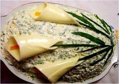 platouri-aperitive-reci-15