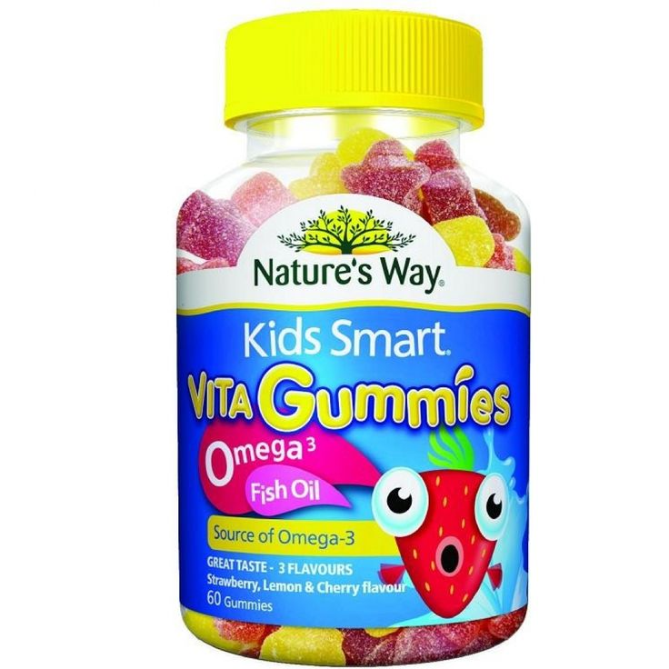 https://i.pinimg.com/736x/6d/e2/d9/6de2d97996e6b971396dd8a8a54da015--kids-smart-fish-oil.jpg