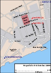 Battle of Mogadishu (1993) - Wikipedia, the free encyclopedia