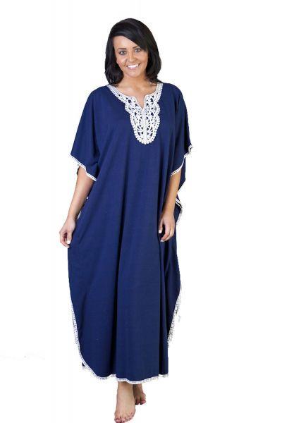 Les 18 meilleures images propos de djellaba sur for Plus la taille robes de mariage washington dc