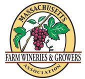 Local wineries in Massachusetts.