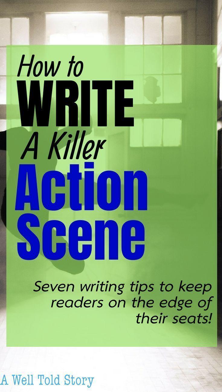 Account Suspended  Writing, Novel writing, Writing tips
