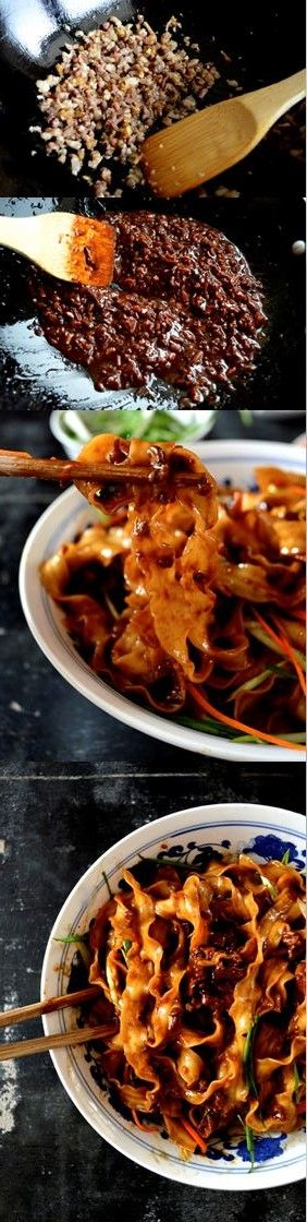 1000+ ideas about Taiwan Food on Pinterest | Taiwanese Cuisine ...