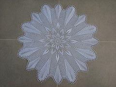 Ravelry: Stern pattern by Heinrich Bauer Verlag Design Team