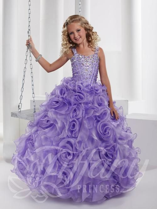 The 121 best ideas about pageant on Pinterest | Girls pageant ...