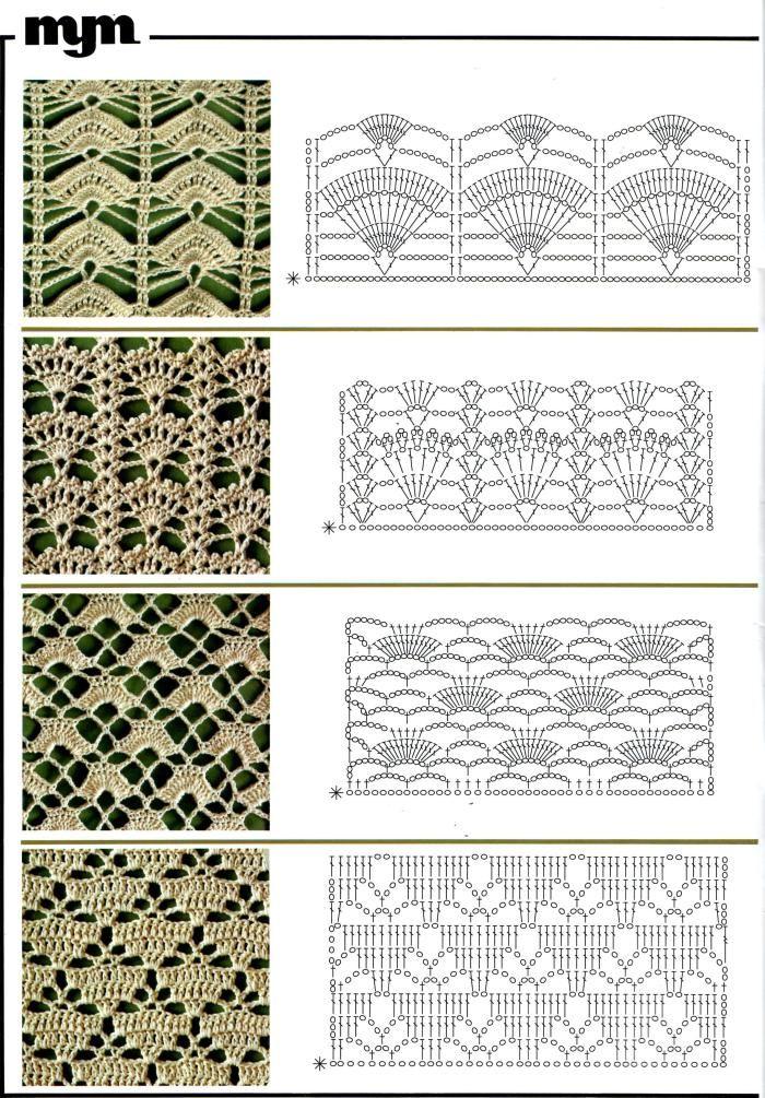 http://manmerg.files.wordpress.com/2010/02/mym2.jpg?w=700= bicos de croche