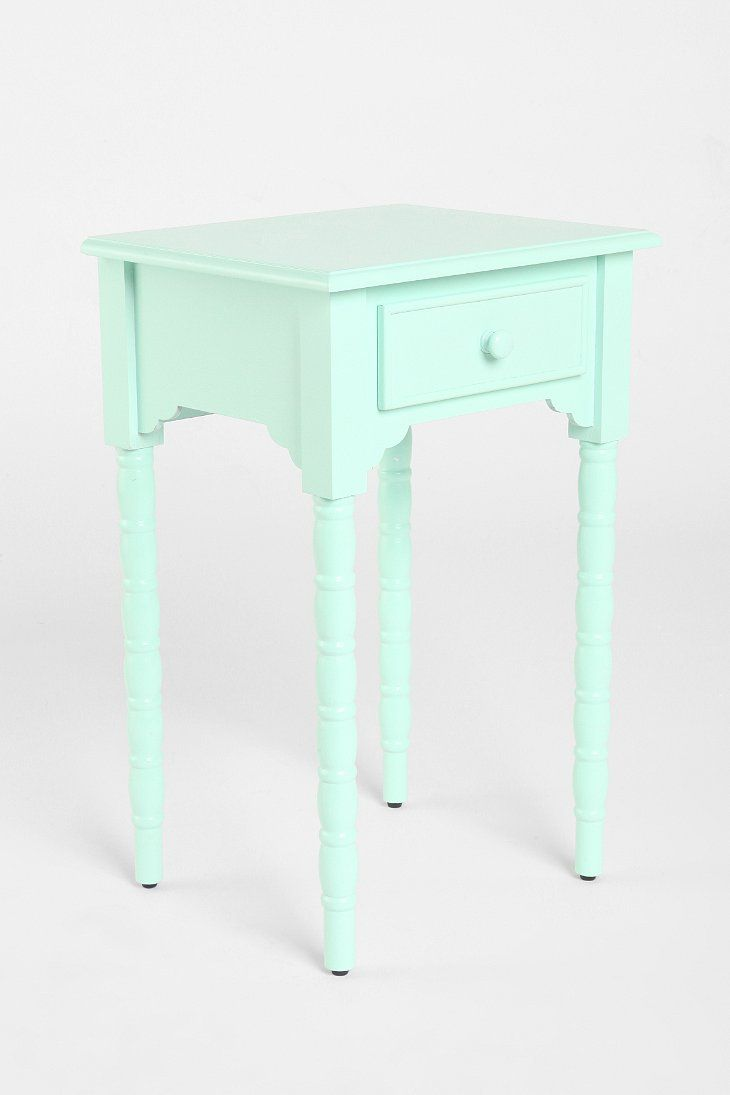 This is very similar to our nightstand  I got it at Garden Ridge a couple    Mint Green FurnitureDream BedroomKids. Best 25  Garden ridge ideas on Pinterest   Mailbox near me  Wagon