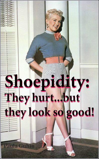 cool Original #humor... by http://dezdemon-humoraddiction.space/retro-humor/original-humor/