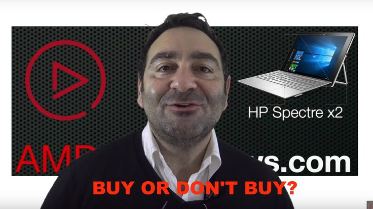 Super Cool HP Spectre x2 Review:  Is it a Buy or Don't Buy? http://pcdreams.com.sg/laptop-outlet/ Check more at http://dougleschan.com/the-recruitment-guru/macbook-refurbished/hp-spectre-x2-review-is-it-a-buy-or-dont-buy-httppcdreams-com-sglaptop-outlet/