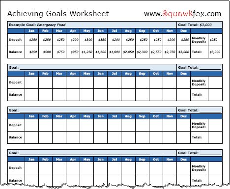 very cool!!Achievement Financial, Achievement Goals, Sets Financial, Financial Organic, Financial Organization, Goals Worksheets, Goals Sets, Financial Goals, Free Printables