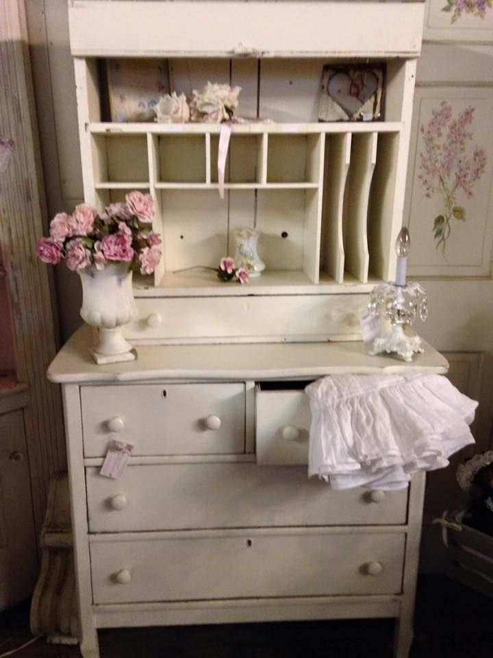 s h a b b y c h i c pretty shabby chic pinterest. Black Bedroom Furniture Sets. Home Design Ideas