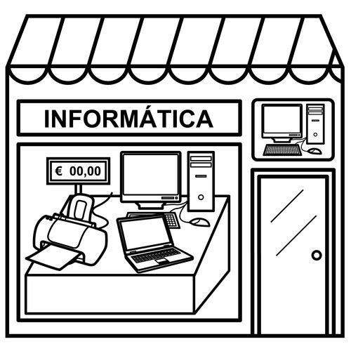 tienda_de_inform%25C3%25A1tica.jpg