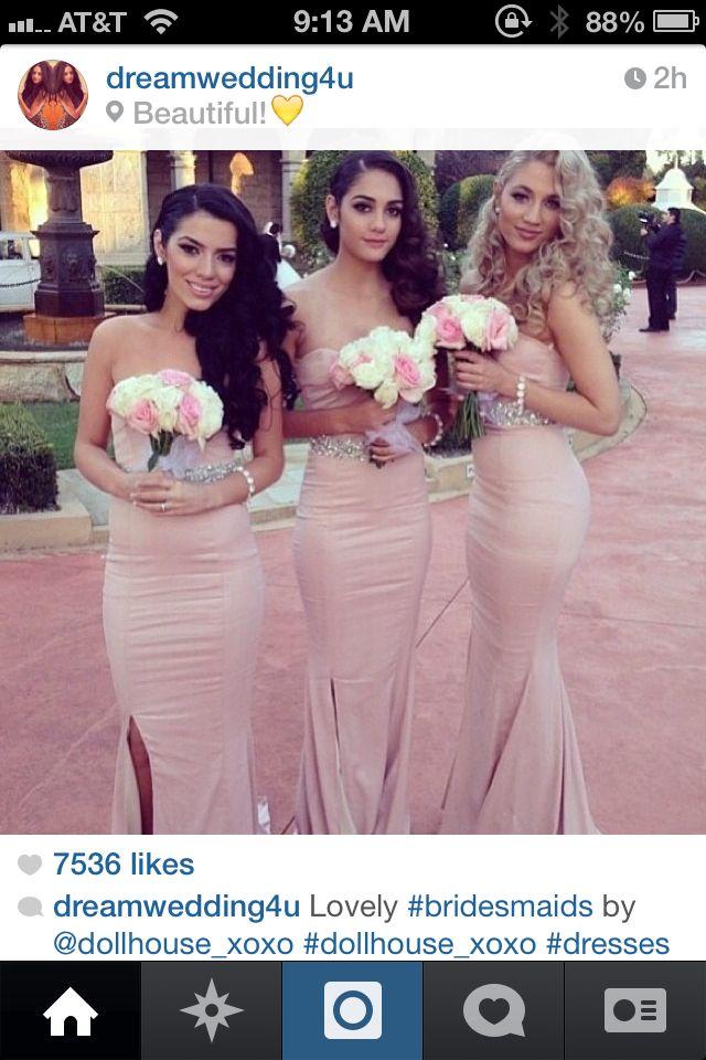 b59e049dfa8 Love This Color Bridesmaid Dresses – Fashion dresses
