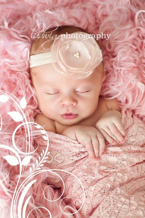 so ready for newborn picturessss! i love this, makes me that much more ready to meet my princess!