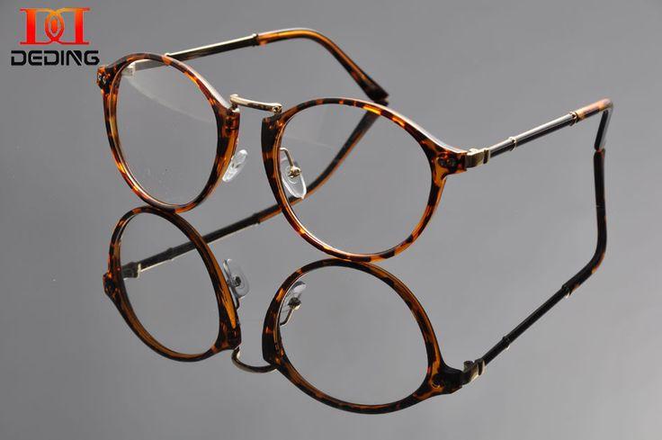 Best 25+ Mens Glasses Frames ideas on Pinterest Mens ...