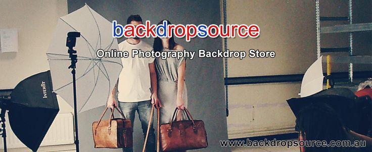 #photography background shooting studio effect
