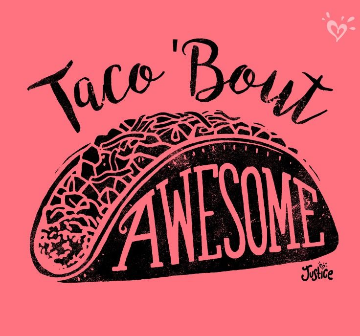 Best 25 Taco Humor Ideas On Pinterest Tacos Funny
