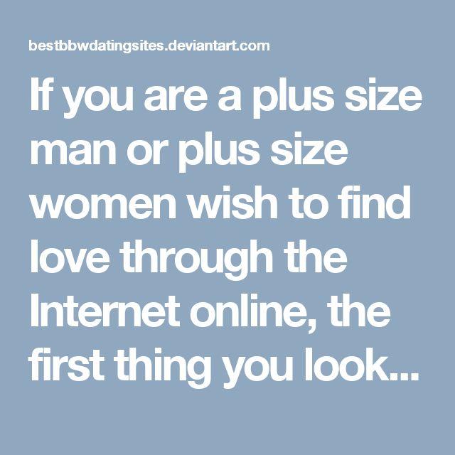 find women online relationship using websites