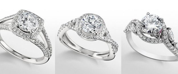 Engagement Fever...