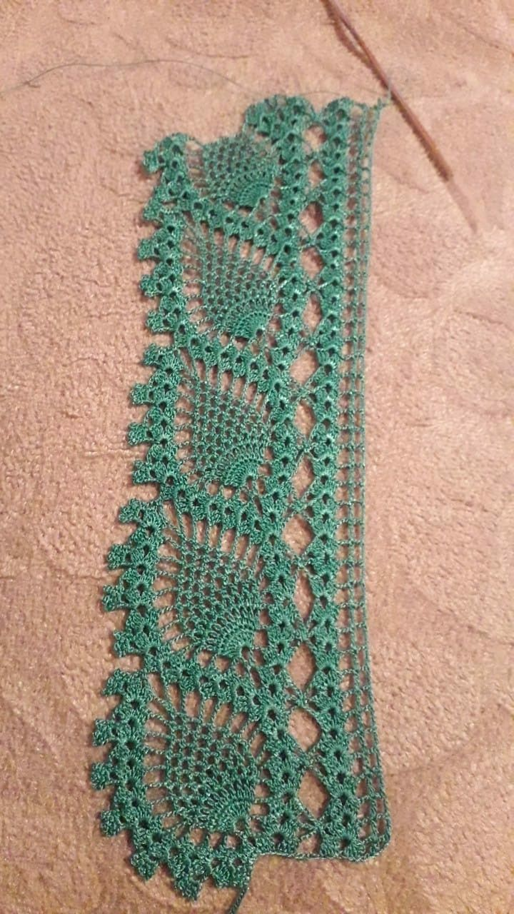 Pin By Archana On Crochet Pinterest Crochet Crochet Stitches
