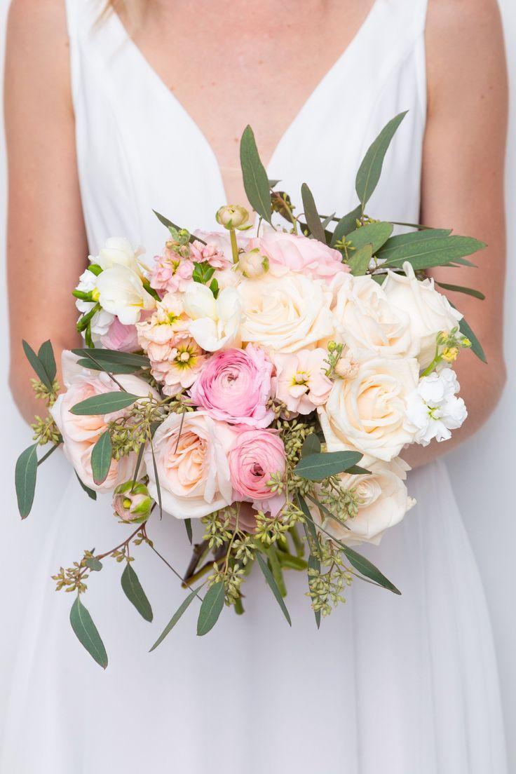 Diy wedding flowers lovely lavender lavender