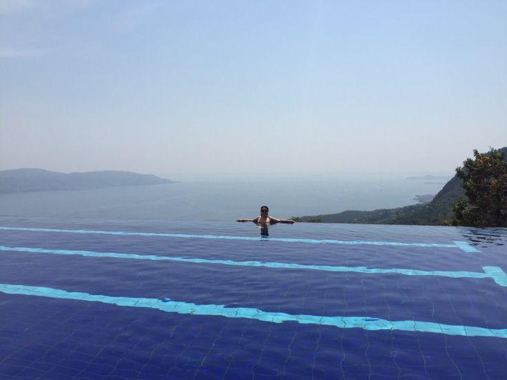 piscine castiglione  http://www.modaacolazione.com/29906/piscine-castiglione/