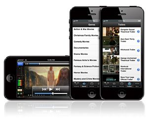 Watch Free Full  TV Episodes Online at OVguide.com mobile app available