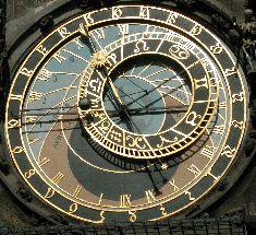 ingranaggi orologio antico - Cerca con Google