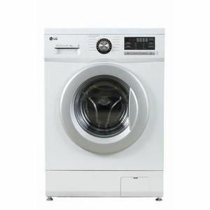 LG F74496WHR Lave-linge séchant - Achat / Vente lave-linge séchant - Cdiscount