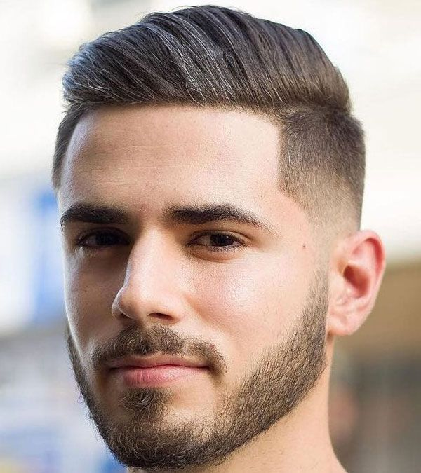 Gute Frisuren Fur Manner New Site Mens Hairstyles Short Professional Hairstyles For Men Cool Hairstyles For Men